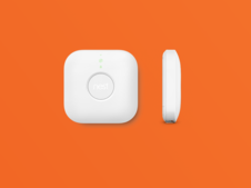 Nest Heat Link and Hot Water Control (EU)