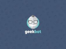 Geekbot.io