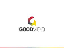Goodvidio