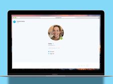Skype for Web and Updates to Skype for Mac