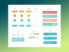 Loliful | Web App