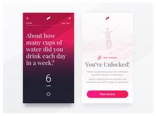 Health Men App