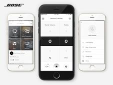 Hear iOS App