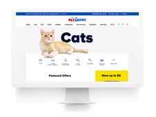 Petsmart.com