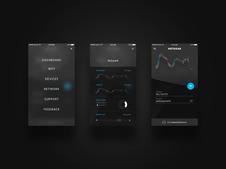 Up App