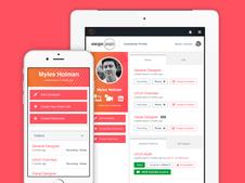 Interview Platform