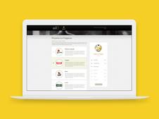 Tyskie Brewery App