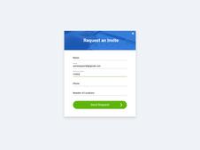 Google | My Dashboard Insights
