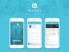 Alumnify