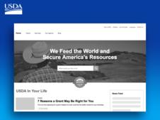 USDA.gov