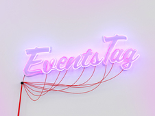 EventsTag Rebrand