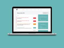 Corporate Compliance App
