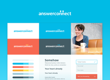 AnswerConnect