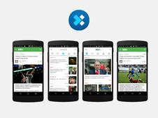 Klix.ba News Platform