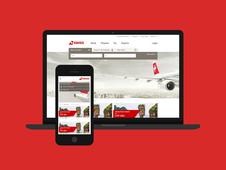 Swiss.com (Neno)