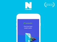 NerdWallet App