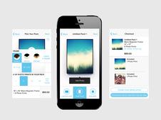 SwitchArt App