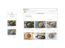 HelloFresh | Cooking Books