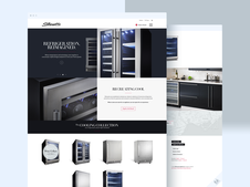 Silhouette Appliances