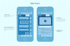 Nvite App