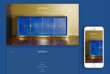 Visual Identity and Web Design Minimo