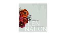 Pollen Nation Website