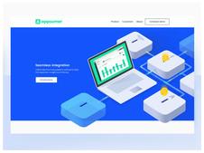Appsumer Website and Rebrand