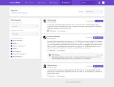 Cap Table Management Web App