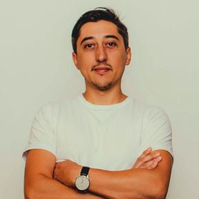 Jose Maria Polo, freelance technical program manager for hire
